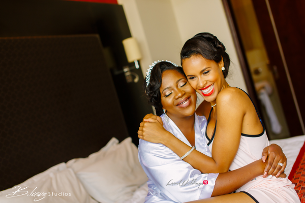 nigerian-bride-and-maid-of-honour-tito-madu-and-aham-ibeleme-wedding-b-lawz-studios-loveweddingsng