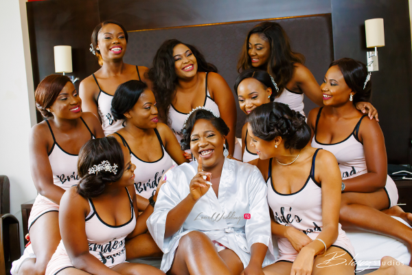 nigerian-bridesmaids-tito-madu-and-aham-ibeleme-wedding-b-lawz-studios-loveweddingsng