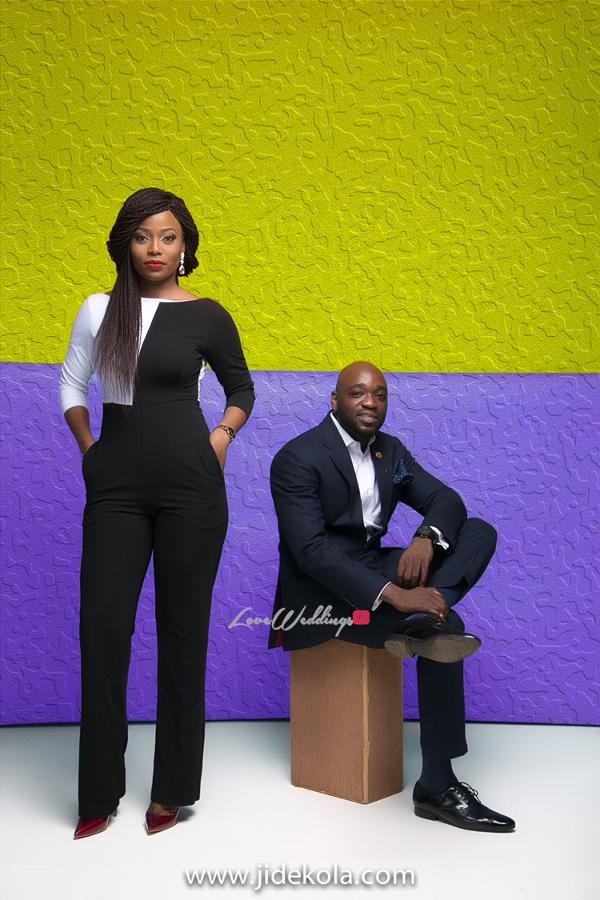 nigerian-engagement-shoot-ibukun-and-joke-jide-kola-loveweddingsng-1