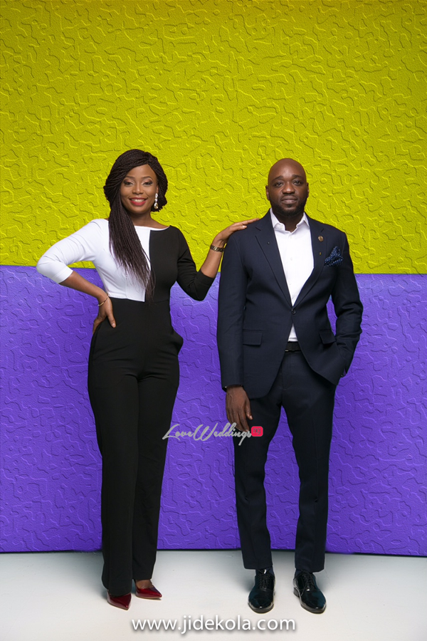 nigerian-engagement-shoot-ibukun-and-joke-jide-kola-loveweddingsng-2