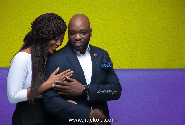 nigerian-engagement-shoot-ibukun-and-joke-jide-kola-loveweddingsng-5
