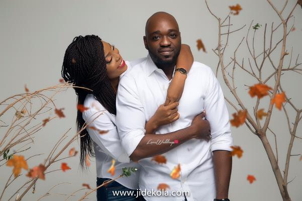nigerian-engagement-shoot-ibukun-and-joke-jide-kola-loveweddingsng-8