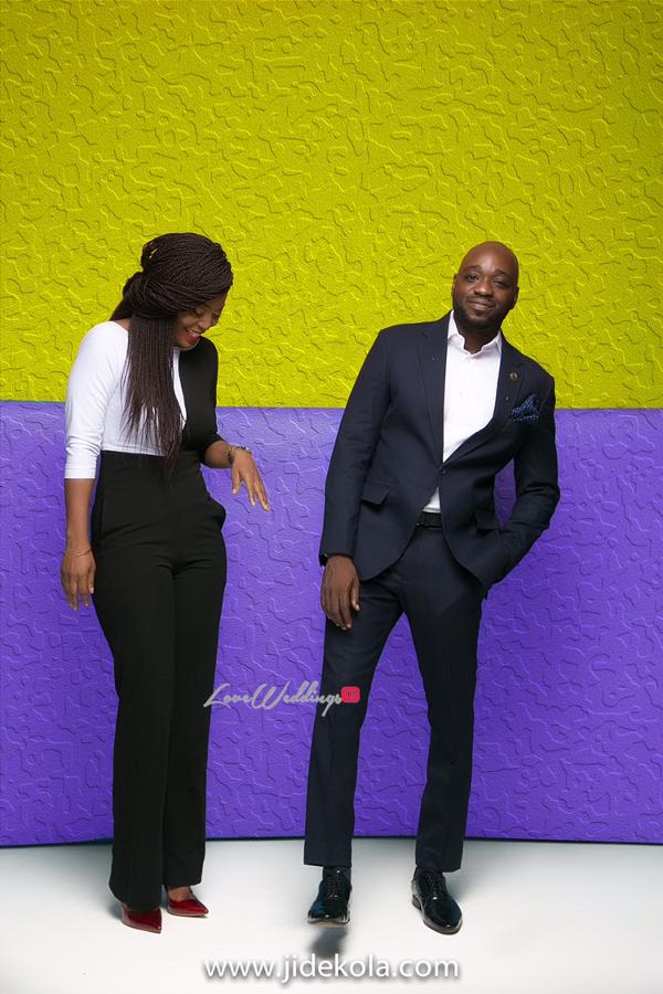 nigerian-engagement-shoot-ibukun-and-joke-jide-kola-loveweddingsng