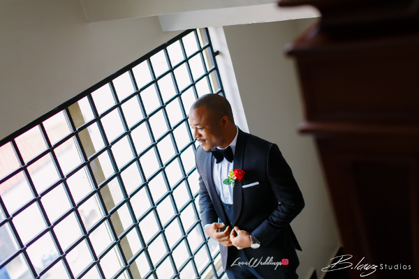 nigerian-groom-aham-ibeleme-wedding-b-lawz-studios-loveweddingsng-3
