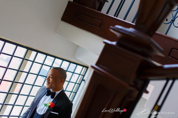 nigerian-groom-aham-ibeleme-wedding-b-lawz-studios-loveweddingsng-4