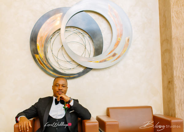 nigerian-groom-aham-ibeleme-wedding-b-lawz-studios-loveweddingsng-6