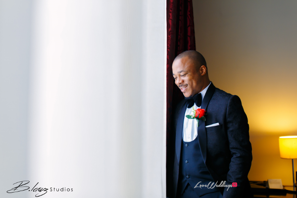 nigerian-groom-aham-ibeleme-wedding-b-lawz-studios-loveweddingsng