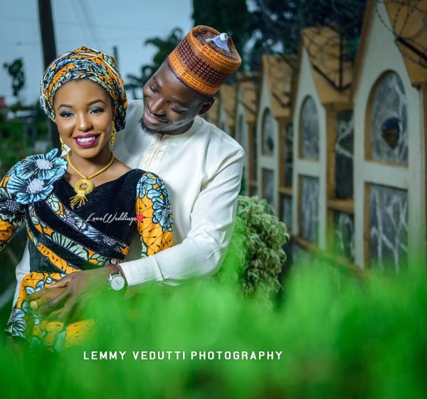 nigerian-northern-pre-wedding-shoot-sally-and-hameed-lemmy-vedutti-loveweddingsng-1