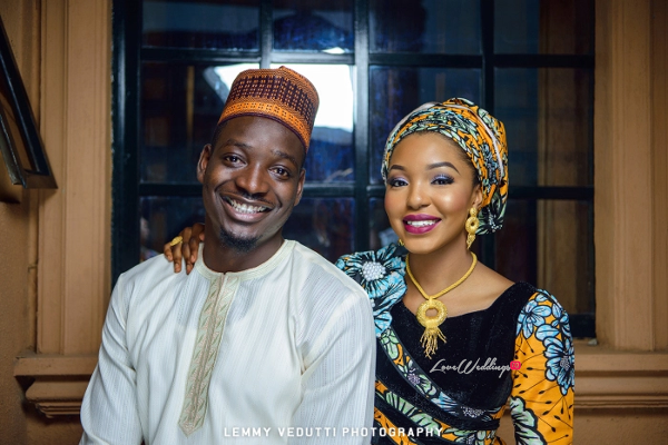 nigerian-northern-pre-wedding-shoot-sally-and-hameed-lemmy-vedutti-loveweddingsng-2