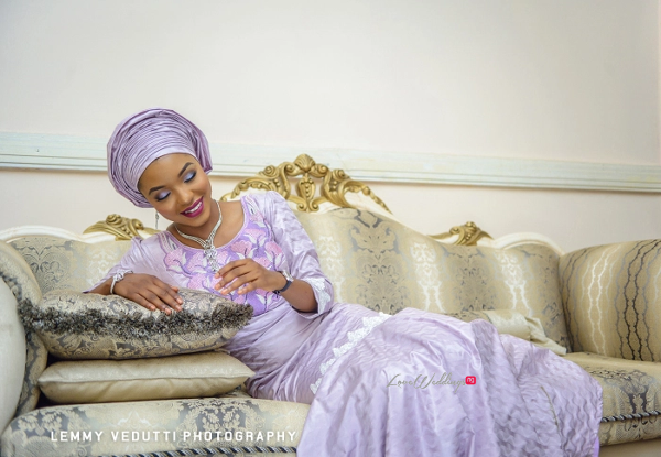 nigerian-northern-pre-wedding-shoot-sally-and-hameed-lemmy-vedutti-loveweddingsng-7