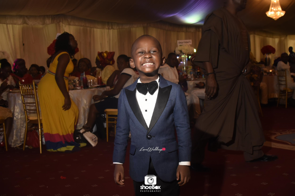 nigerian-page-boy-the-shoe-game-moji-and-fola-loveweddingsng