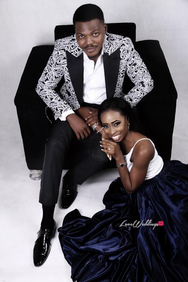 nigerian-prewedding-shoot-moradeun-and-ope-loveweddingsng