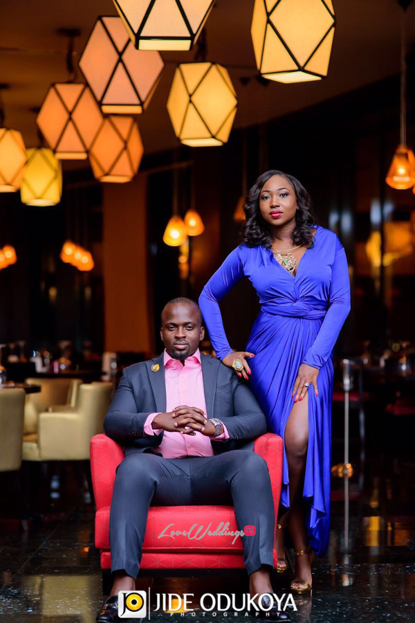 nigerian-prewedding-shoot-pda-the-wedding-trendybee-events-loveweddingsng-1