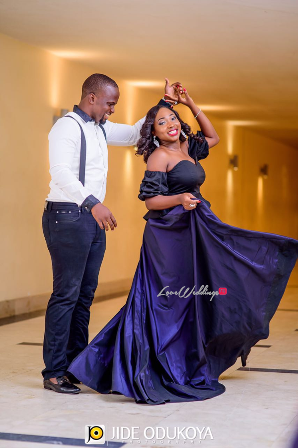 nigerian-prewedding-shoot-pda-the-wedding-trendybee-events-loveweddingsng-2