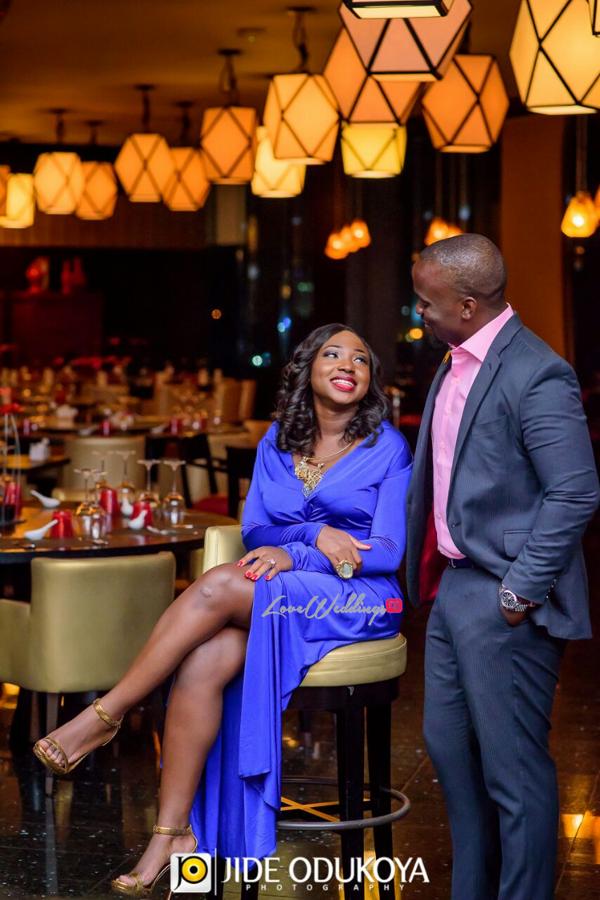 nigerian-prewedding-shoot-pda-the-wedding-trendybee-events-loveweddingsng