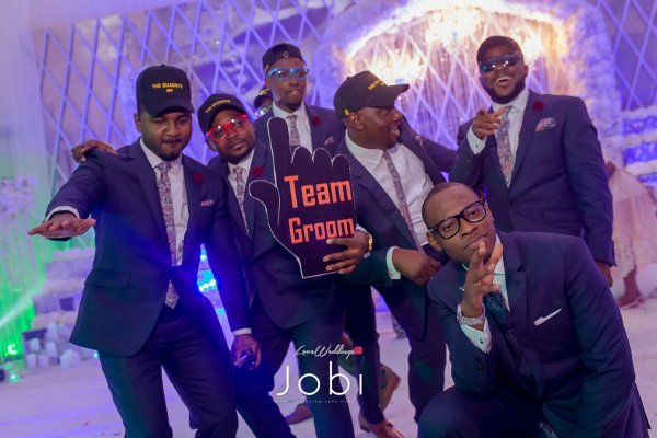 nigerian-team-groom-the-quadrys-2016-trendybee-events-loveweddingsng