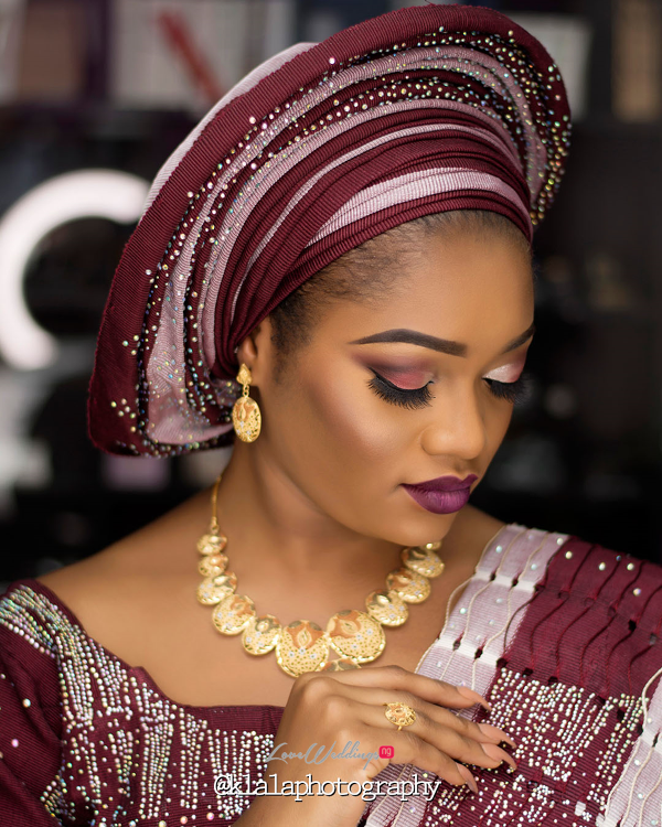 nigerian-traditional-bridal-inspiration-loveweddingsng-klala-photography-3