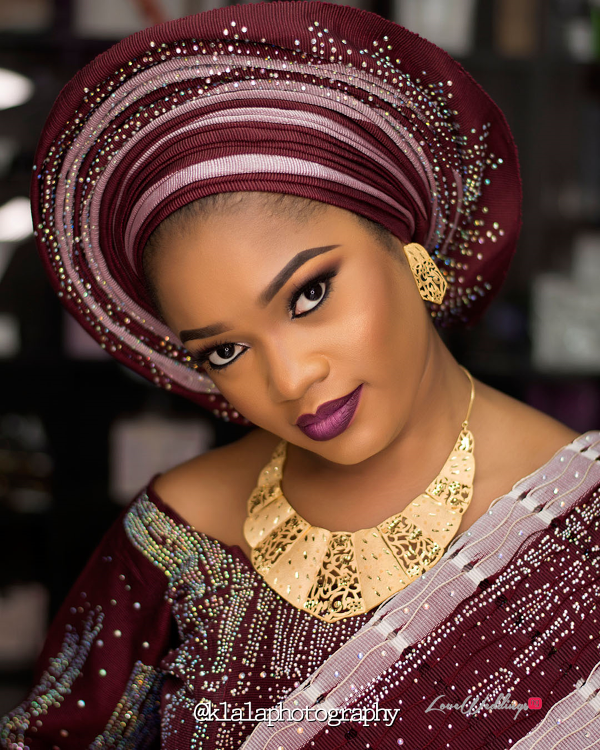 nigerian-traditional-bridal-inspiration-loveweddingsng-klala-photography-7