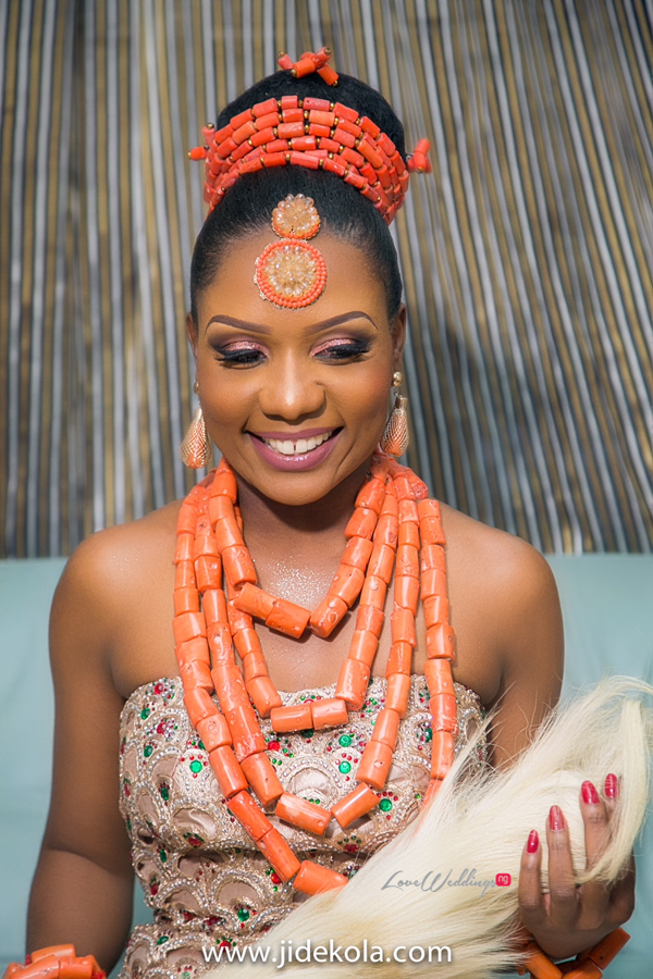 nigerian-traditional-bride-chioma-agha-and-wale-ayorinde-loveweddingsng-1