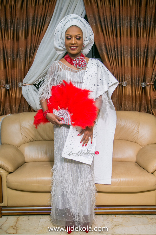 nigerian-traditional-bride-chioma-agha-and-wale-ayorinde-loveweddingsng-3