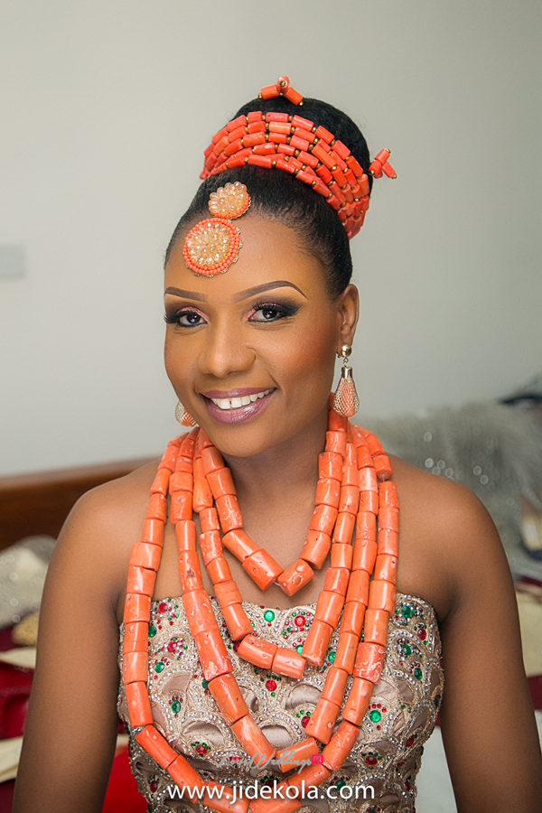 nigerian-traditional-bride-chioma-agha-and-wale-ayorinde-loveweddingsng