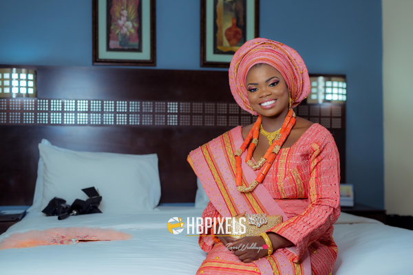 nigerian-traditional-bride-makeup-artist-adedayo-christine-loveweddingsng-1