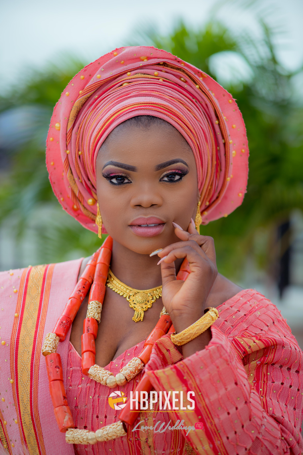 nigerian-traditional-bride-makeup-artist-adedayo-christine-loveweddingsng-10