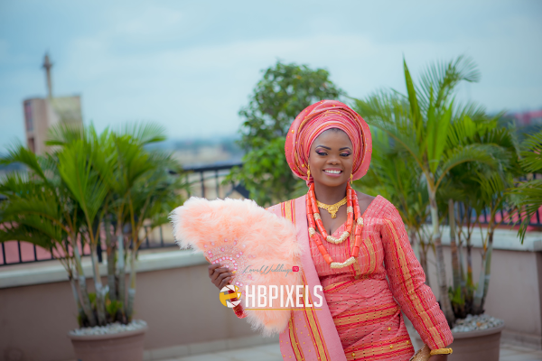 nigerian-traditional-bride-makeup-artist-adedayo-christine-loveweddingsng-5