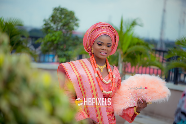 nigerian-traditional-bride-makeup-artist-adedayo-christine-loveweddingsng-6