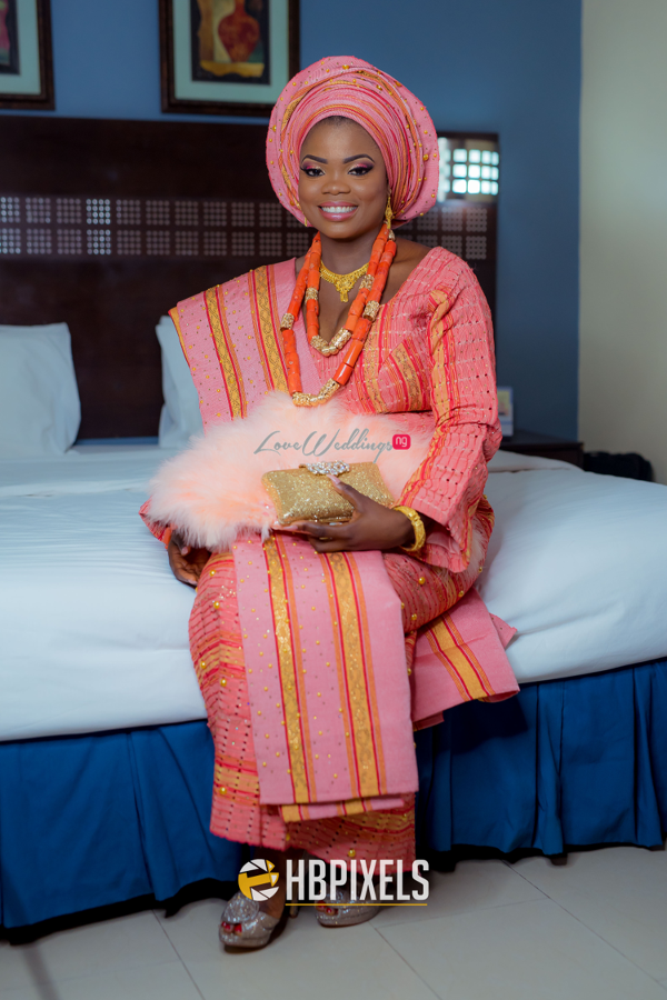 nigerian-traditional-bride-makeup-artist-adedayo-christine-loveweddingsng