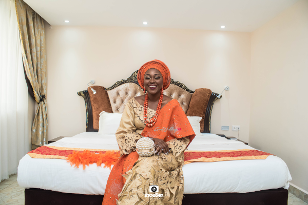 nigerian-traditional-bride-moji-and-fola-loveweddingsng-2