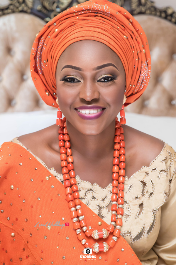 nigerian-traditional-bride-moji-and-fola-loveweddingsng