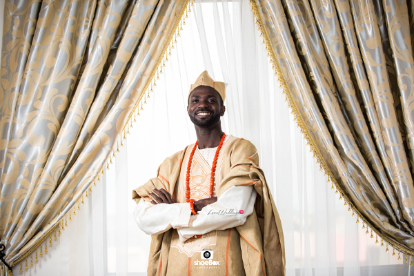 nigerian-traditional-groom-moji-and-fola-loveweddingsng-2