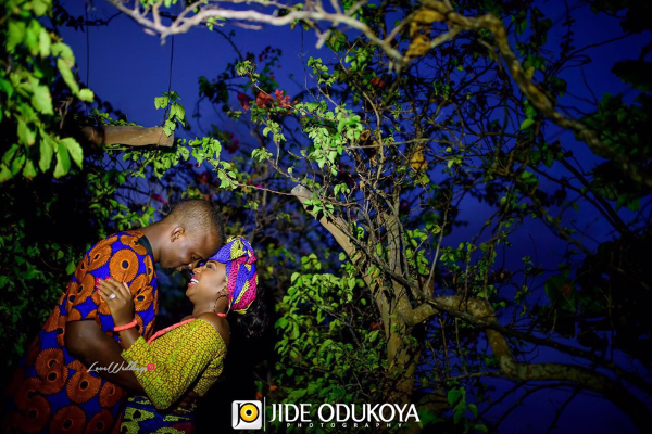 nigerian-traditional-prewedding-shoot-pda-the-wedding-trendybee-events-loveweddingsng-1