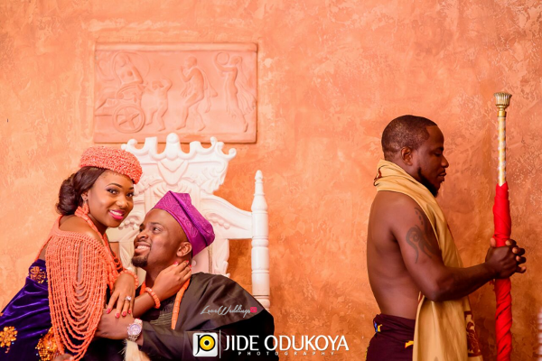 nigerian-traditional-prewedding-shoot-pda-the-wedding-trendybee-events-loveweddingsng-2