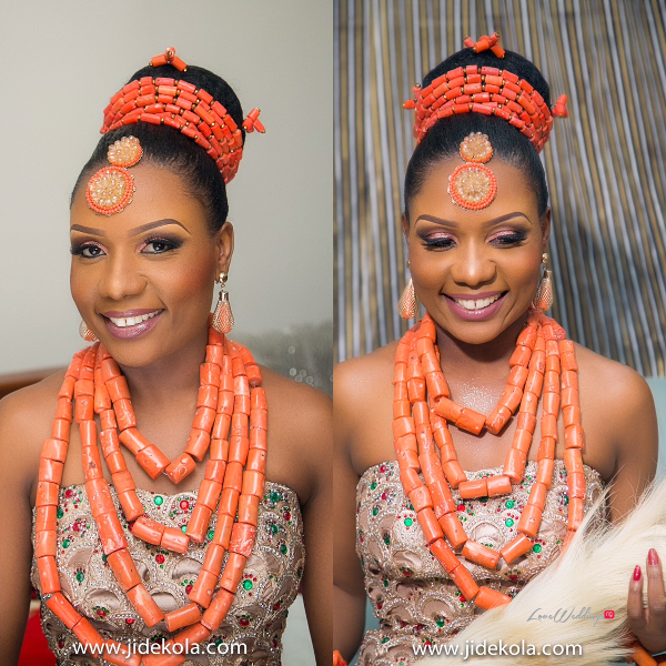 nigerian-traditional-wedding-chioma-agha-and-wale-ayorinde-loveweddingsng