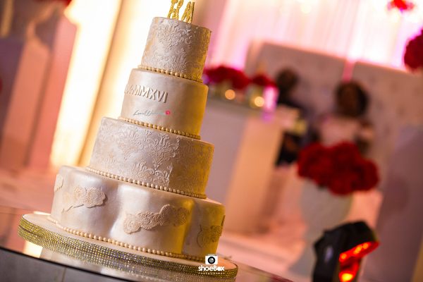 nigerian-wedding-cake-moji-and-fola-loveweddingsng