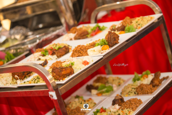nigerian-wedding-caterer-food-moji-and-fola-loveweddingsng
