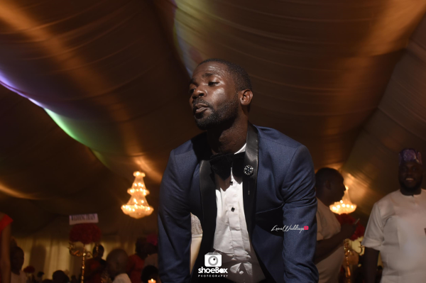 nigerian-wedding-guest-dancing-moji-and-fola-loveweddingsng