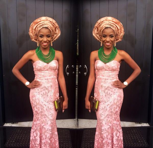 nigerian-wedding-guest-style-tito-akomolafe-aso-ebi-loveweddingsng-1