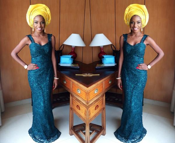 nigerian-wedding-guest-style-tito-akomolafe-aso-ebi-loveweddingsng