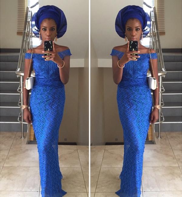nigerian-wedding-guest-style-tito-akomolafe-loveweddingsng-2