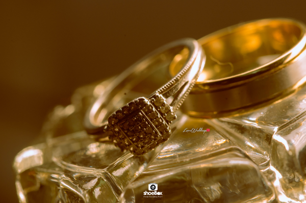 nigerian-wedding-rings-moji-and-fola-loveweddingsng