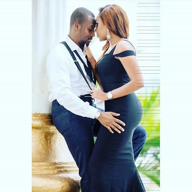 orobosa-igbinedion-and-umar-mantu-pre-wedding-loveweddingsng-4