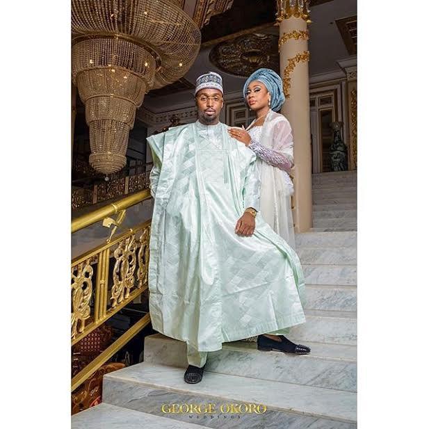 orobosa-igbinedion-and-umar-mantu-pre-wedding-loveweddingsng-5