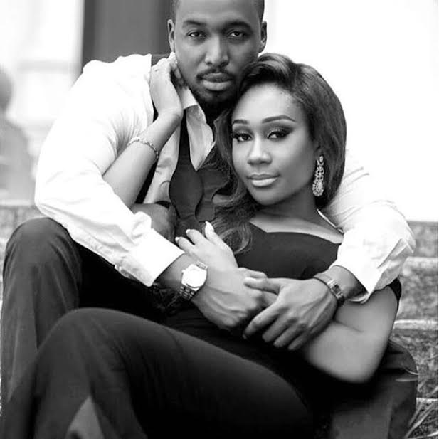 orobosa-igbinedion-and-umar-mantu-pre-wedding-loveweddingsng-6