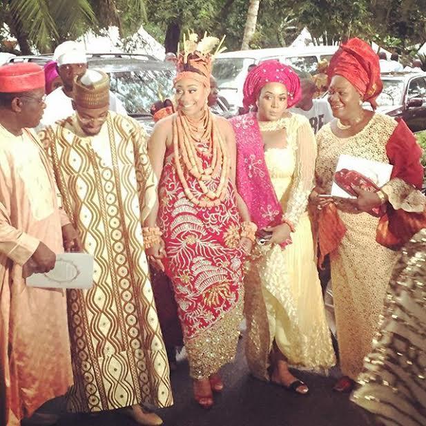 orobosa-igbinedion-weds-umar-mantu-loveweddingsng-1