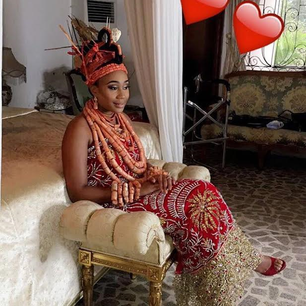 orobosa-igbinedion-weds-umar-mantu-loveweddingsng-2