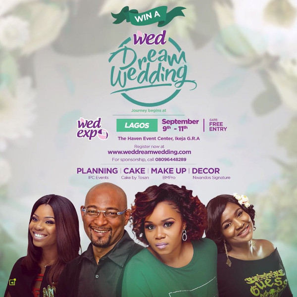 wed-expo-lagos-loveweddingsng