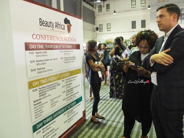 beauty-africa-exhibition-conferences-2016-banke-meshida-bmpro-loveweddingsng